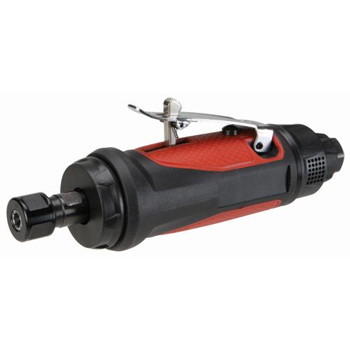 Die Grinder Harbor Freight Tools ~ In composite air die grinder