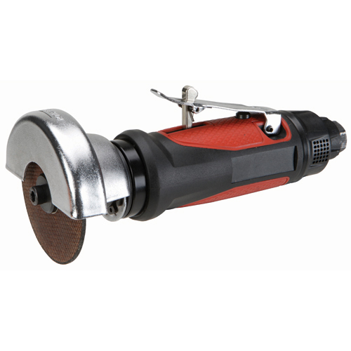 Image Of Meter 96308 Tool Central : In high speed composite air cut off tool