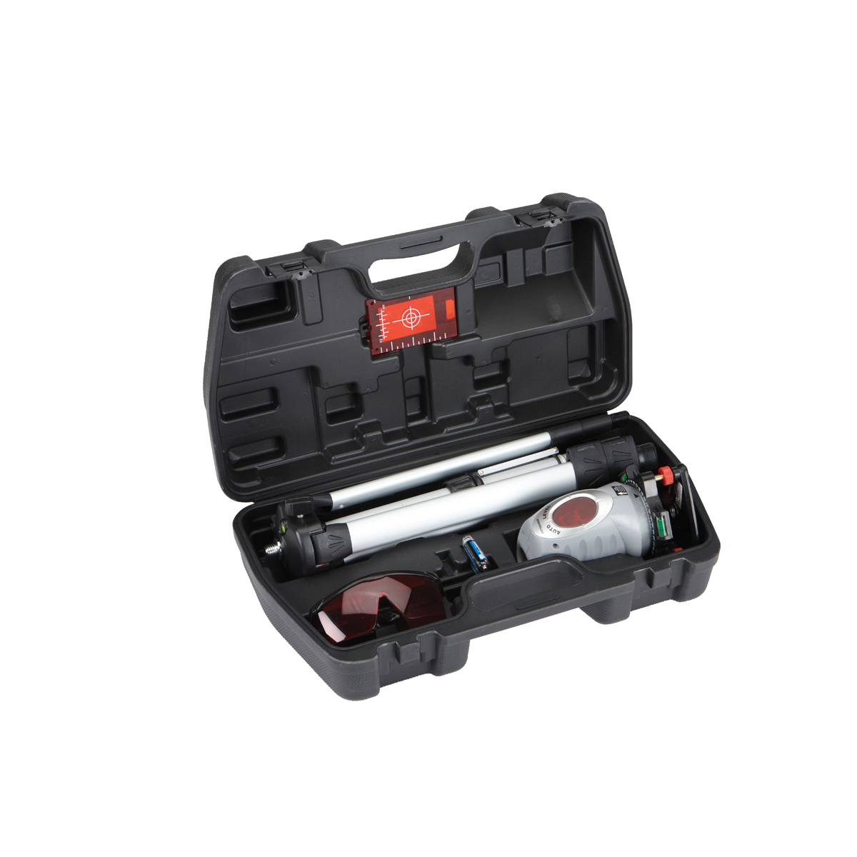 Self Leveling Laser Level Kit Bosch Gll 3 15 Mini