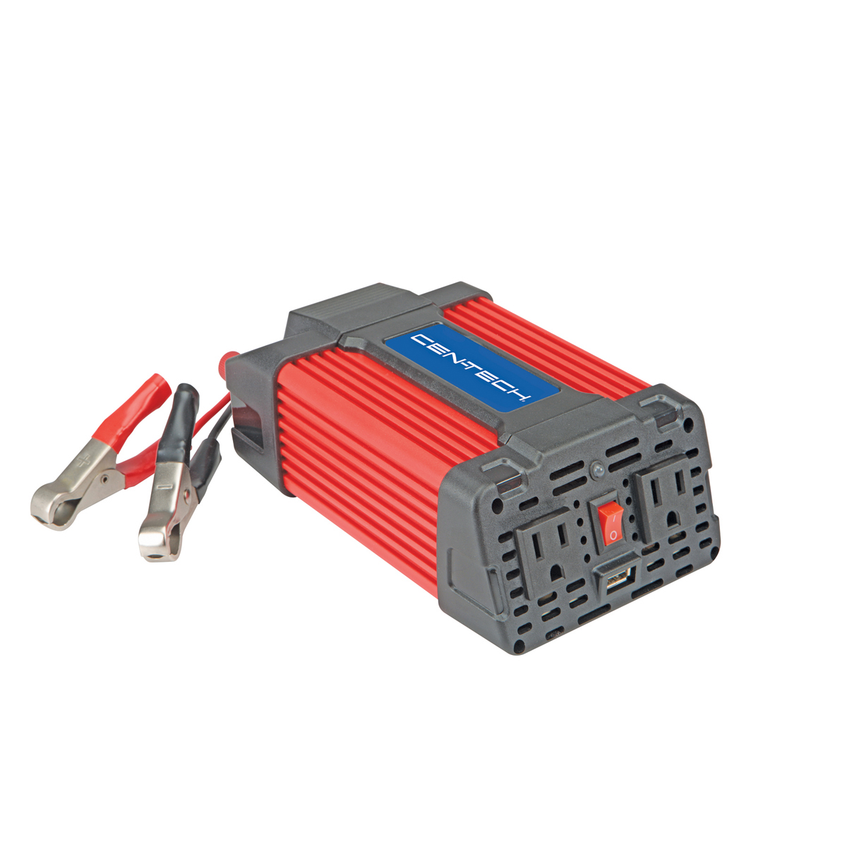 750 Watt Continuous 1500 Peak Modified Sine Wave Power Inverter Wiring Diagram Get Free Image About