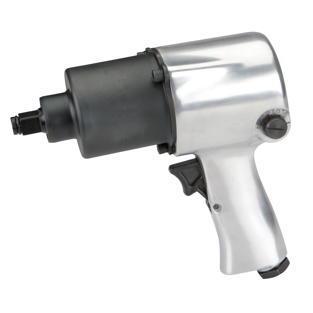 Heavy Duty Air Impact Wrench