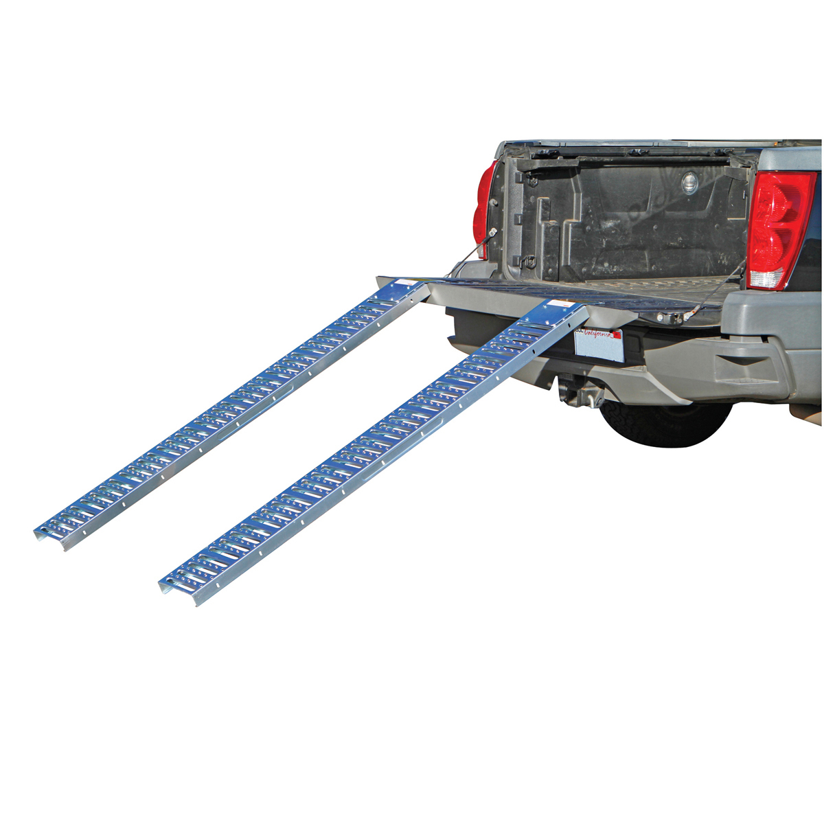 Car Service Ramps Harbor Freight