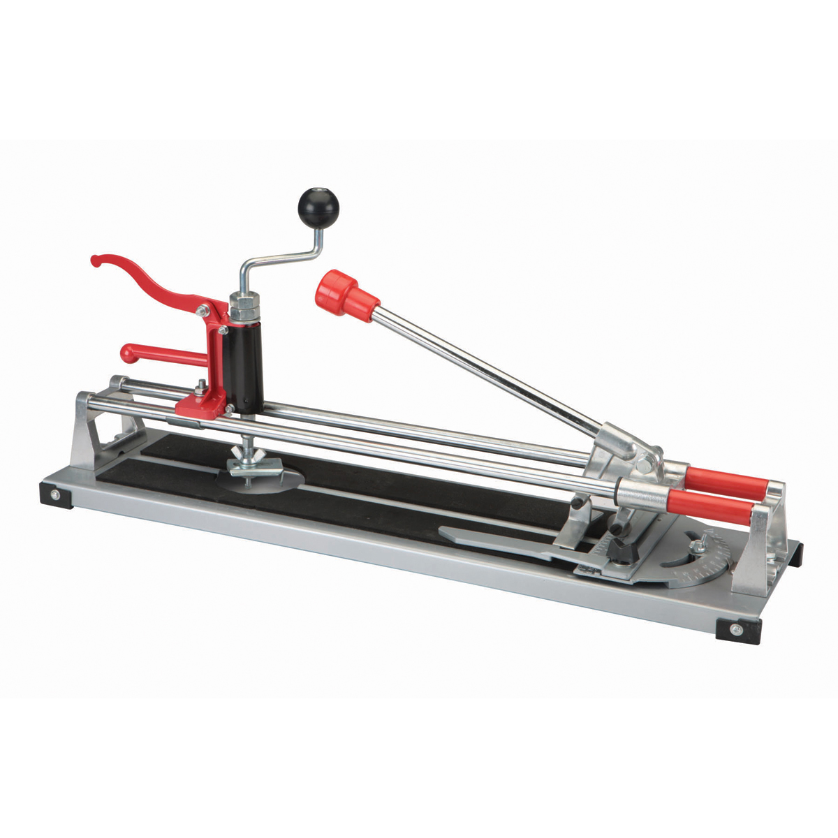 3 In 1 Heavy Duty Tile Cutter