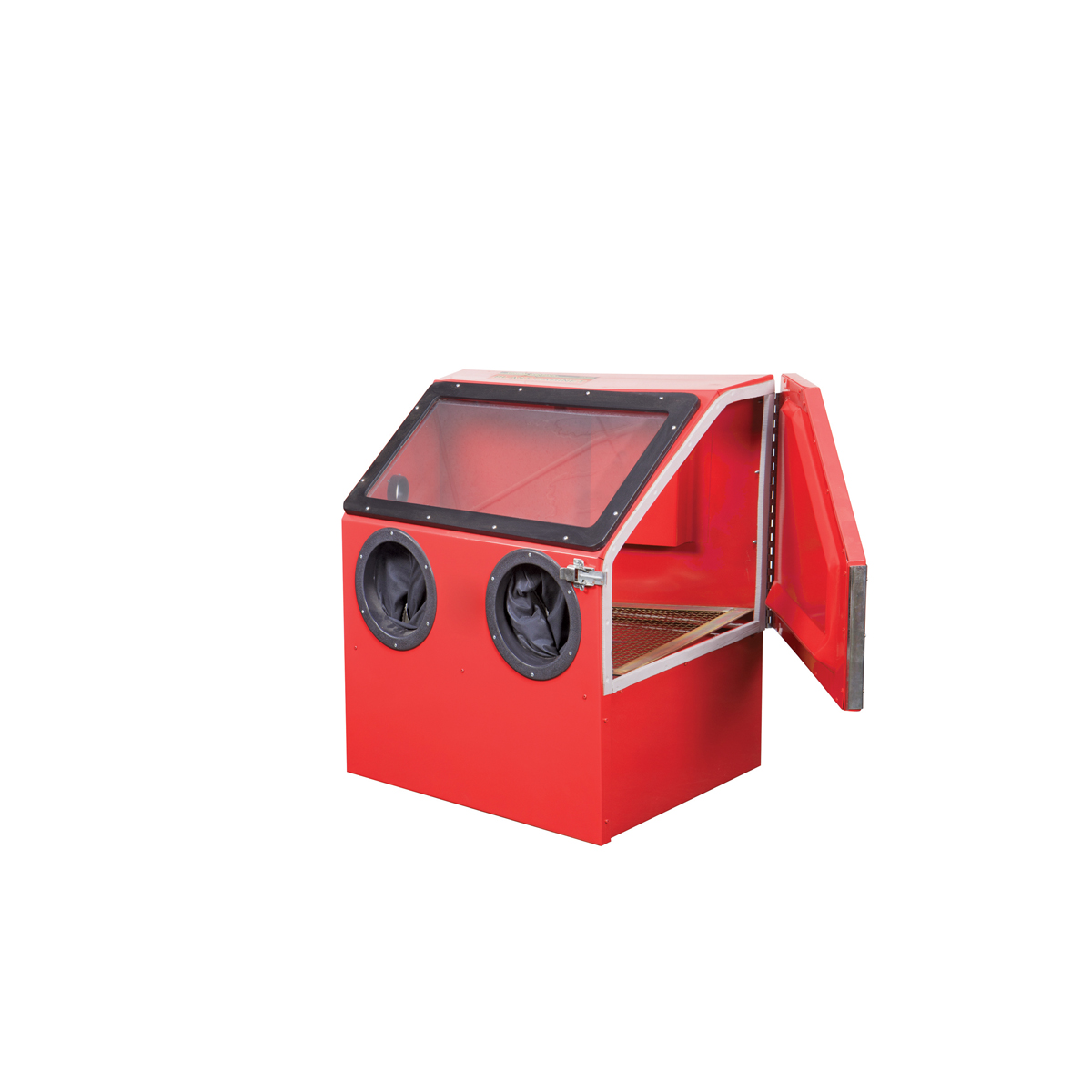 sc 1 st  Harbor Freight : benchtop blast cabinet - Cheerinfomania.Com