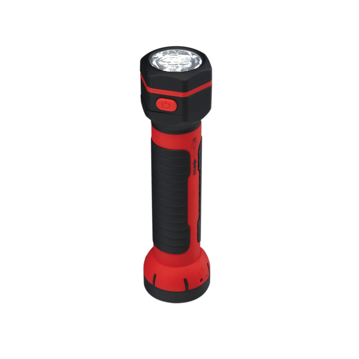 Channellock Led Rechargable Cordless Work Light Shop: 2-In-1 Extendable 36 LED Cordless Work Light