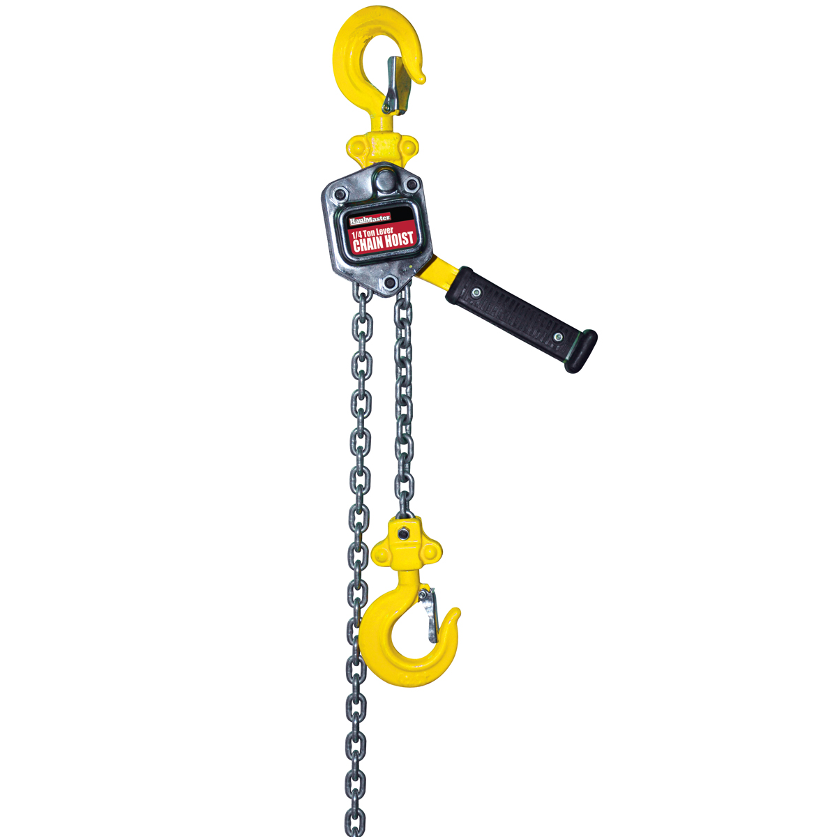 1/4 ton Lever Manual Chain Hoist  Ton Jet Chain Hoist Wiring Diagram on