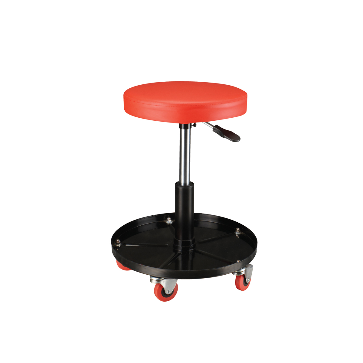 Bar Stools With Rollers Zef Jam
