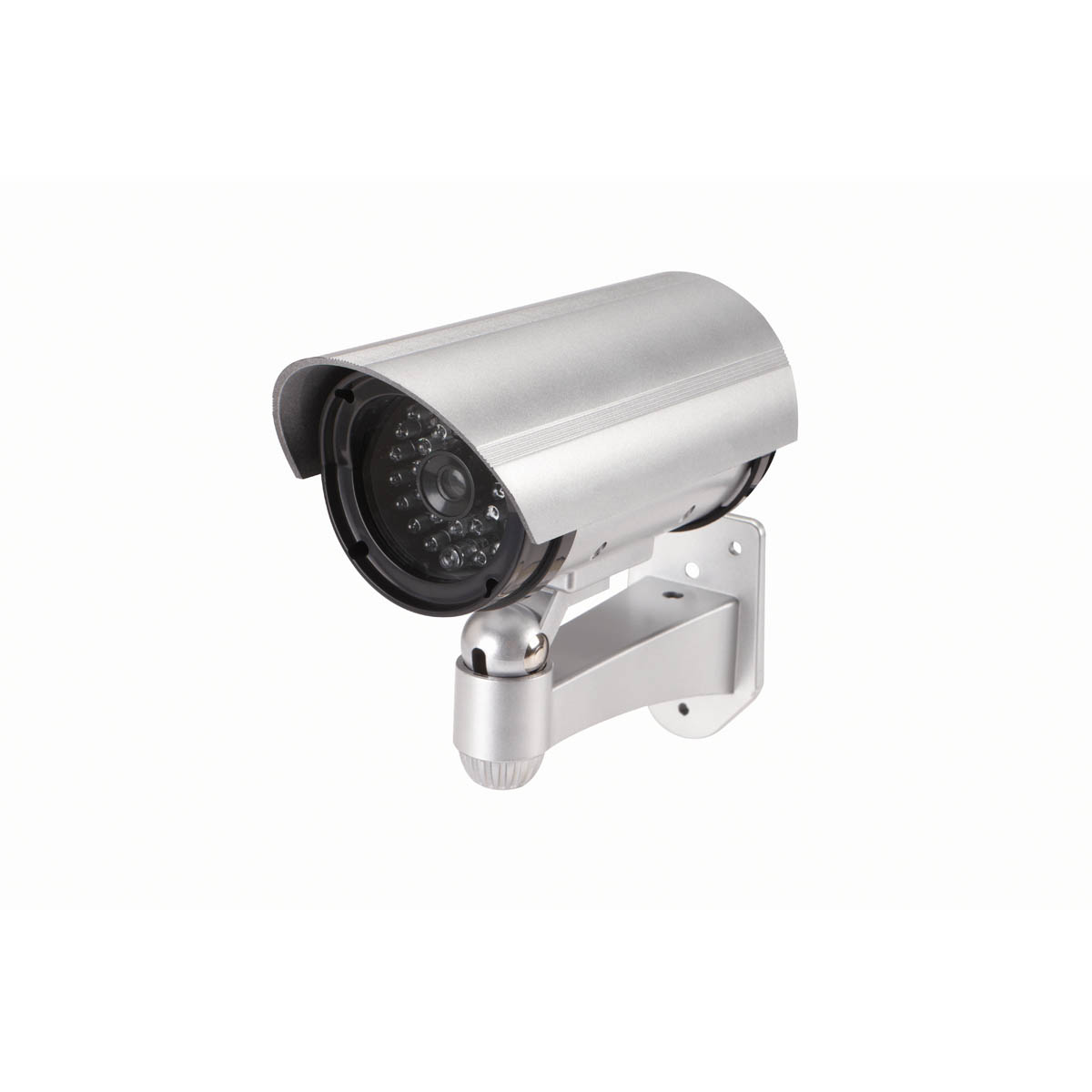 Outdoor imitation security camera mozeypictures Choice Image