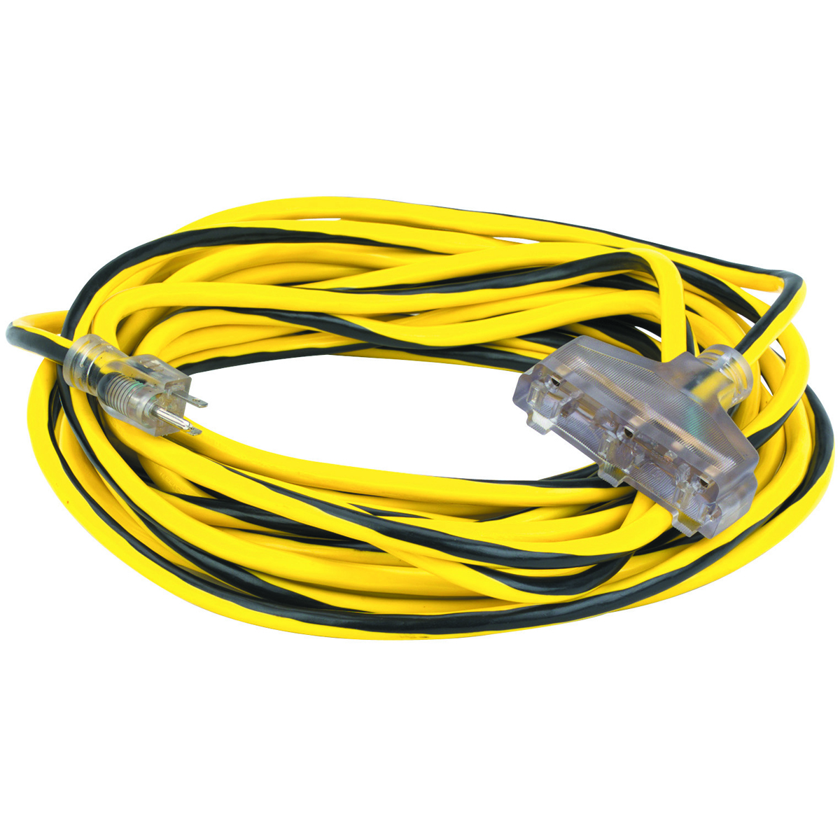 Circuit Bbreaker Band Bwire Bsize Bchart as well Blue besides Cord Chart additionally Tour Electricalcordspecchar together with Wire Gauge   Chart. on extension cord wire size chart