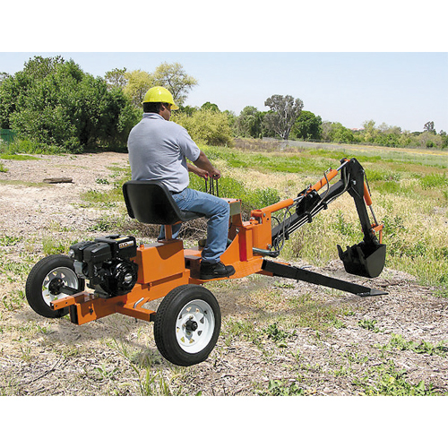 radio control engines with 9 Hp Towable Backhoe 62365 on Hawker Hurricane 6504 P furthermore Features as well Official 2018 Land Rover Discovery  mercial as well 16 likewise Vtol Personal Drone Carrying People One Time.
