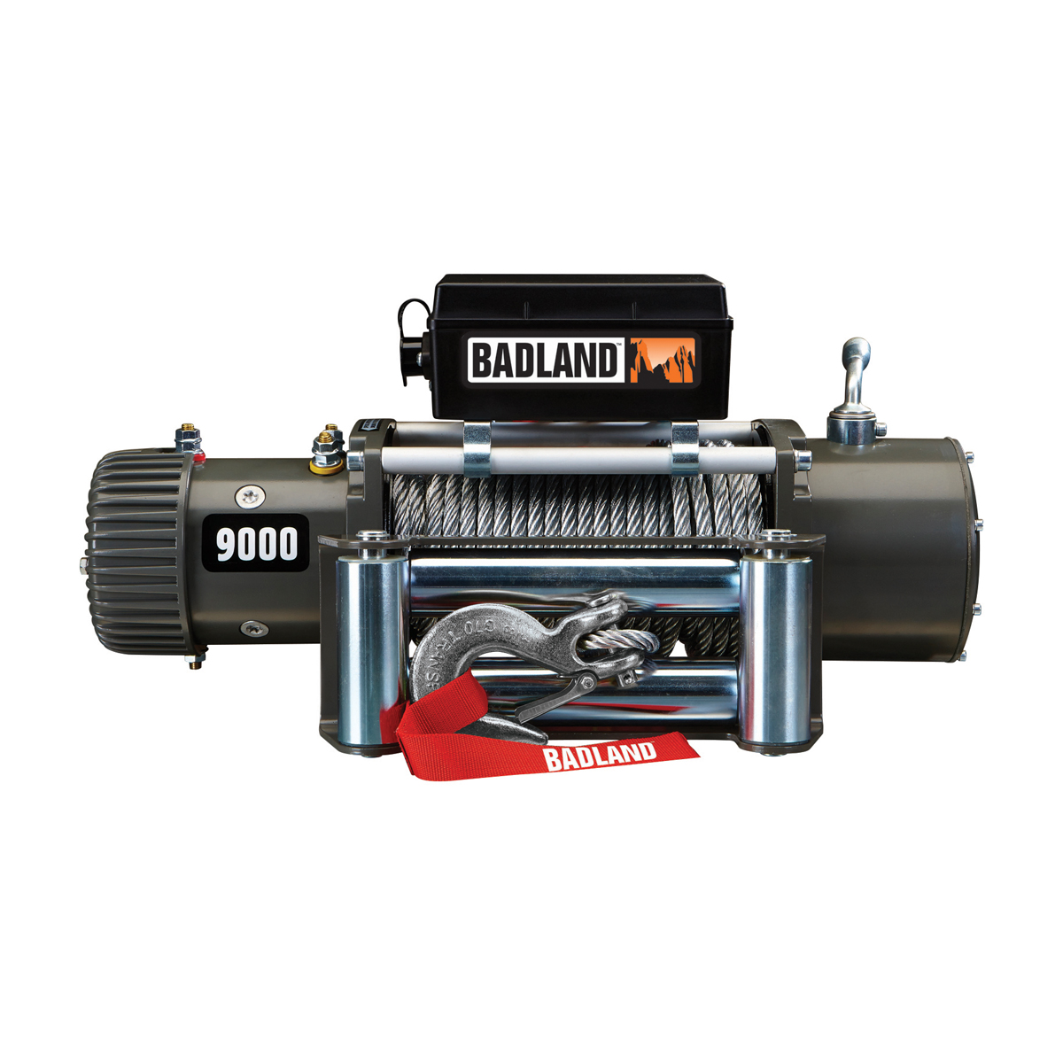 12 000 Lb Badland Winch Wiring Diagram Guide And Troubleshooting For Warn Badlands Mount Bing Images 12000