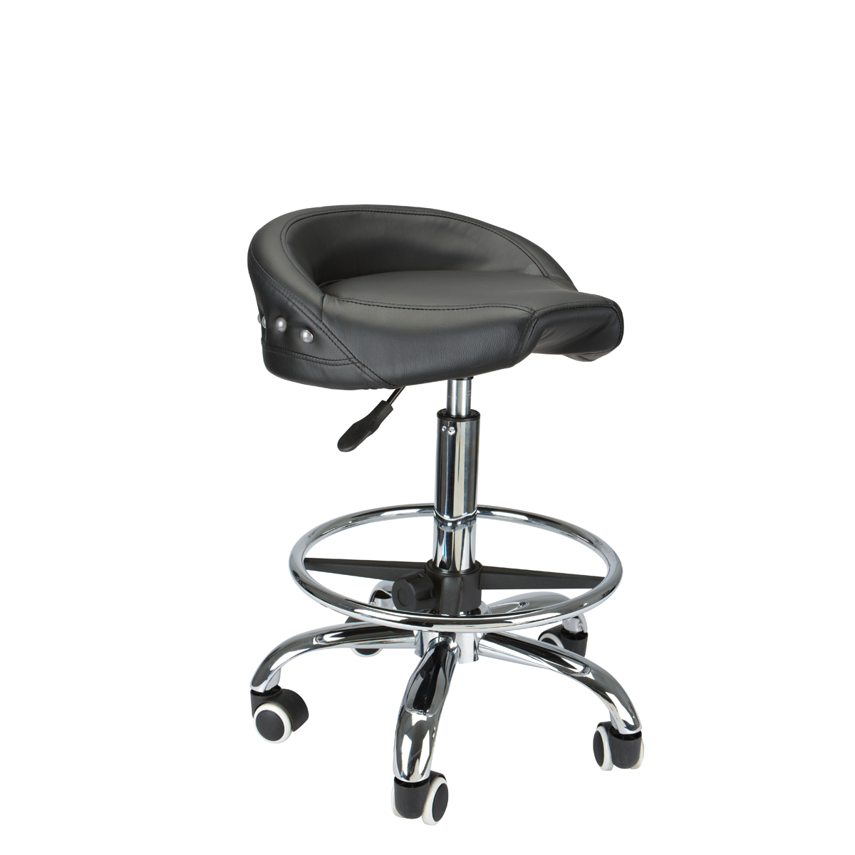 Motorcycle Seat Bar Stool Creepingthyme Info