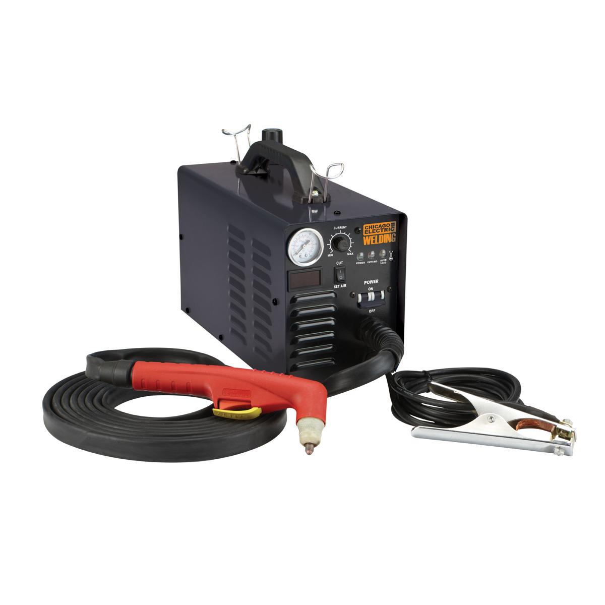 3 Wire 220 Volt Wiring Plasma Cutter - WIRE Center •