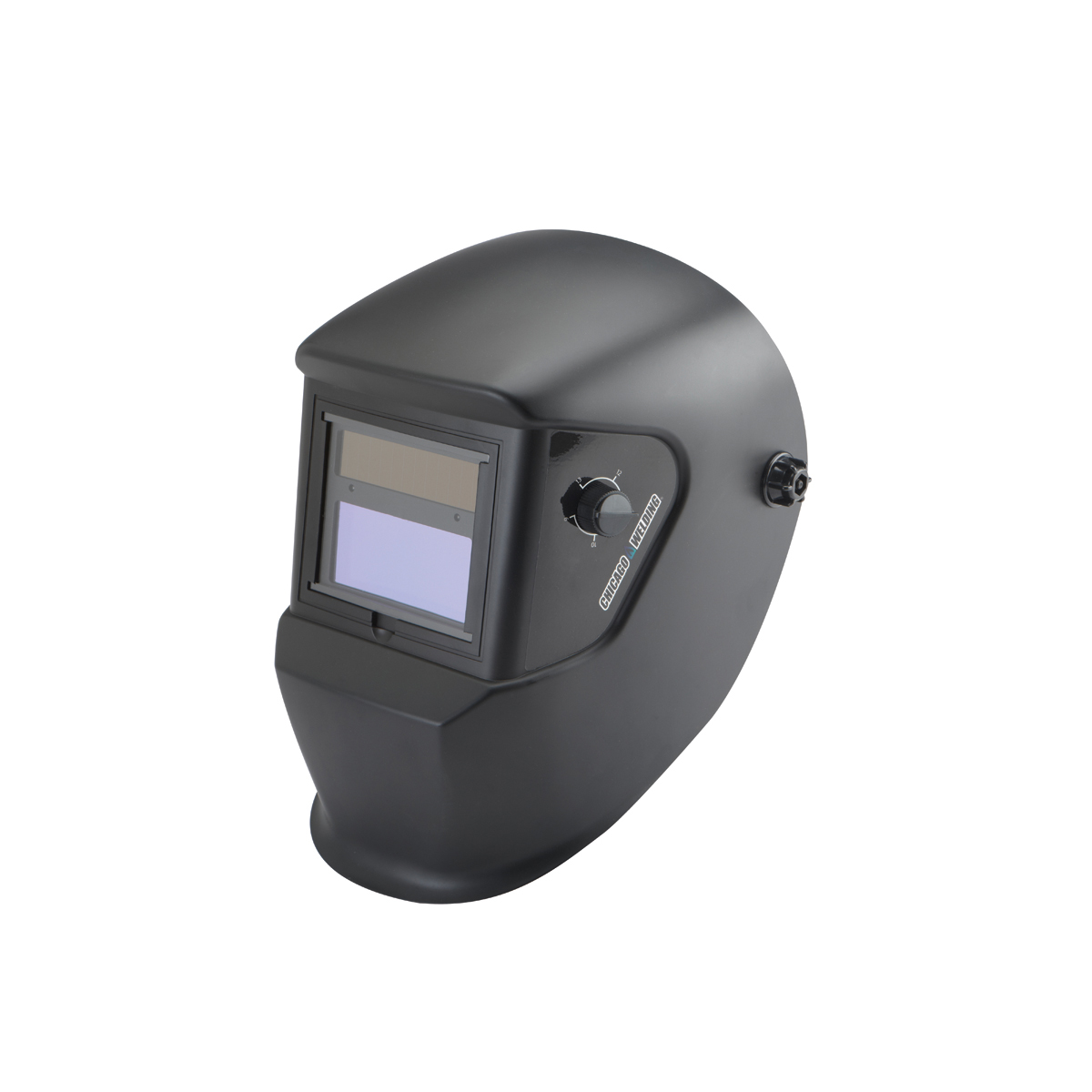 Adjustable Shade Auto Darkening Welding Helmet