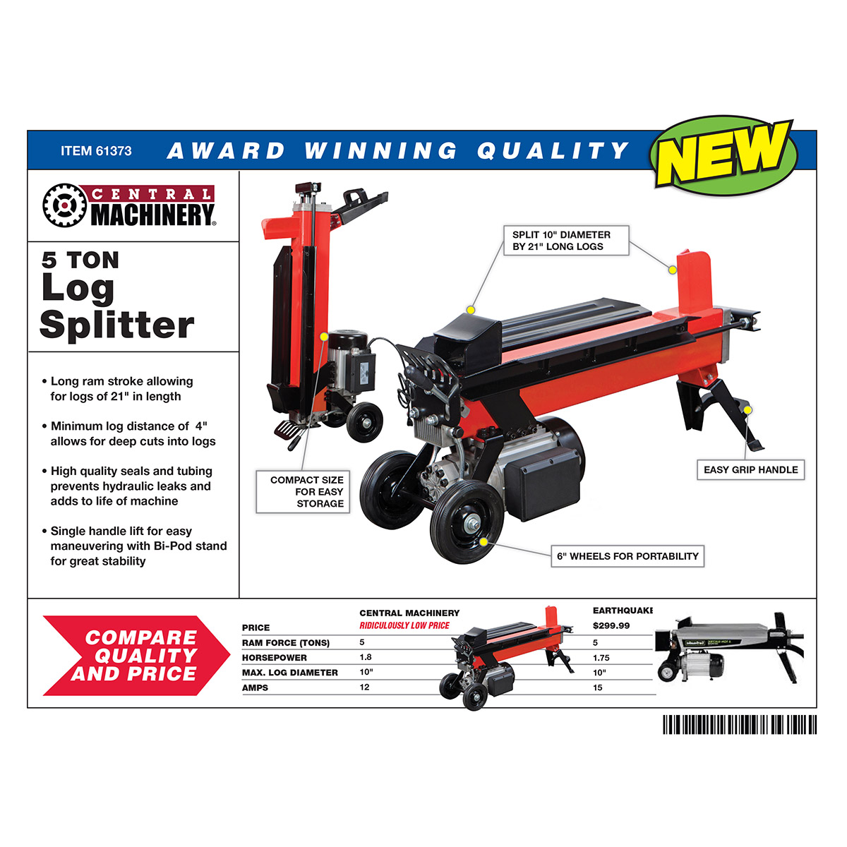 Harbor freight inside track club coupons 2019