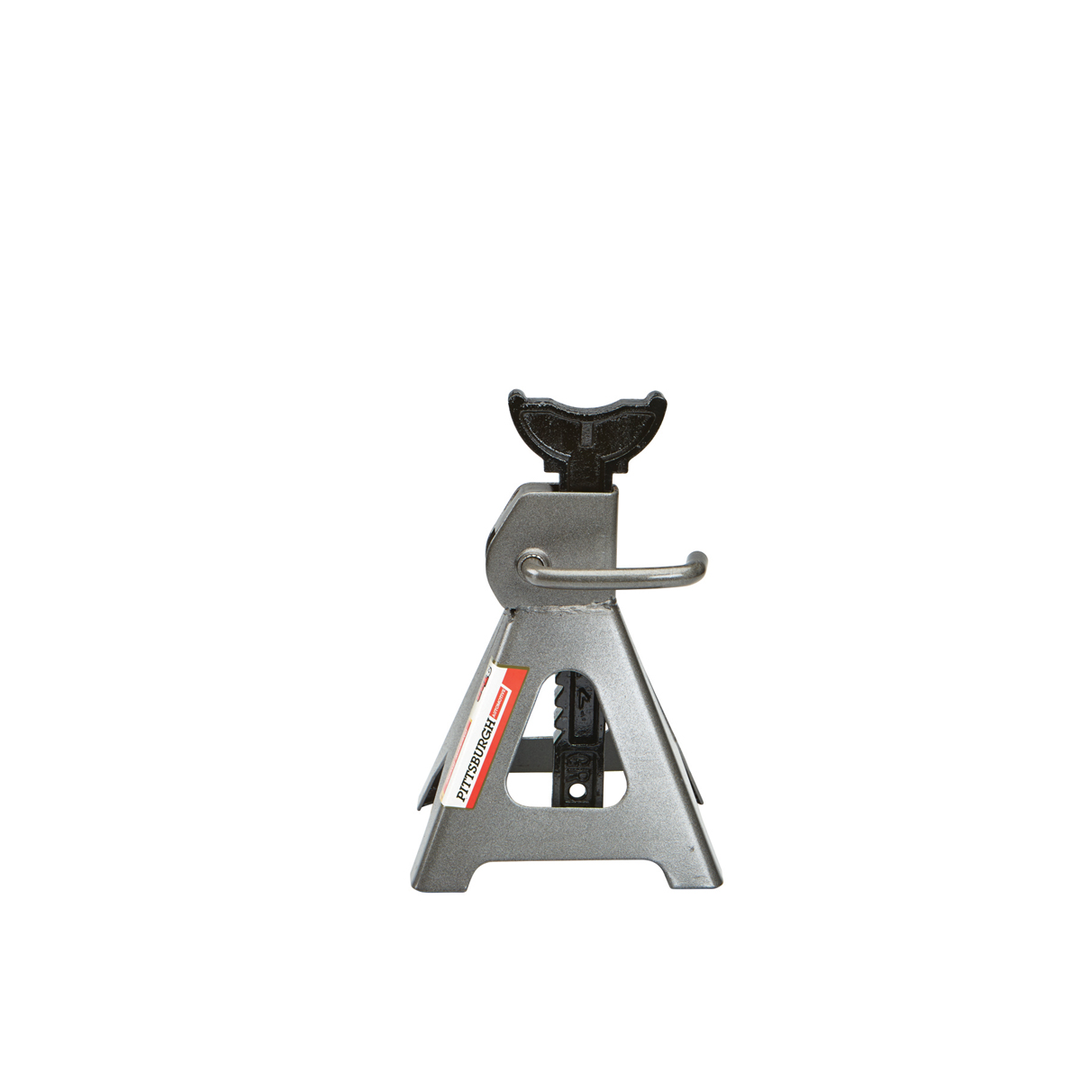 3 Ton Jack Stands Heavy Duty Jack Stands For Cars And Trucks