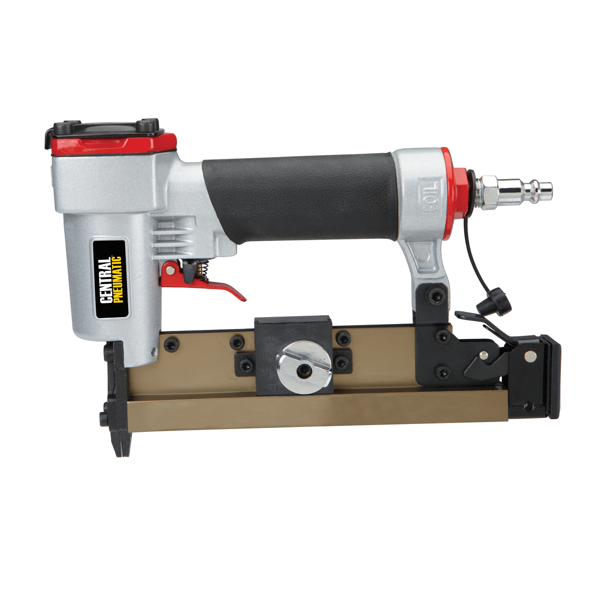 Hardwood Floor Nailer Harbor Freight 28 Images 23 Pin