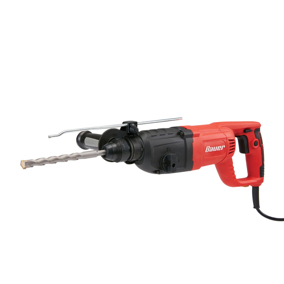 Hammer kit | cutler hammer reviews