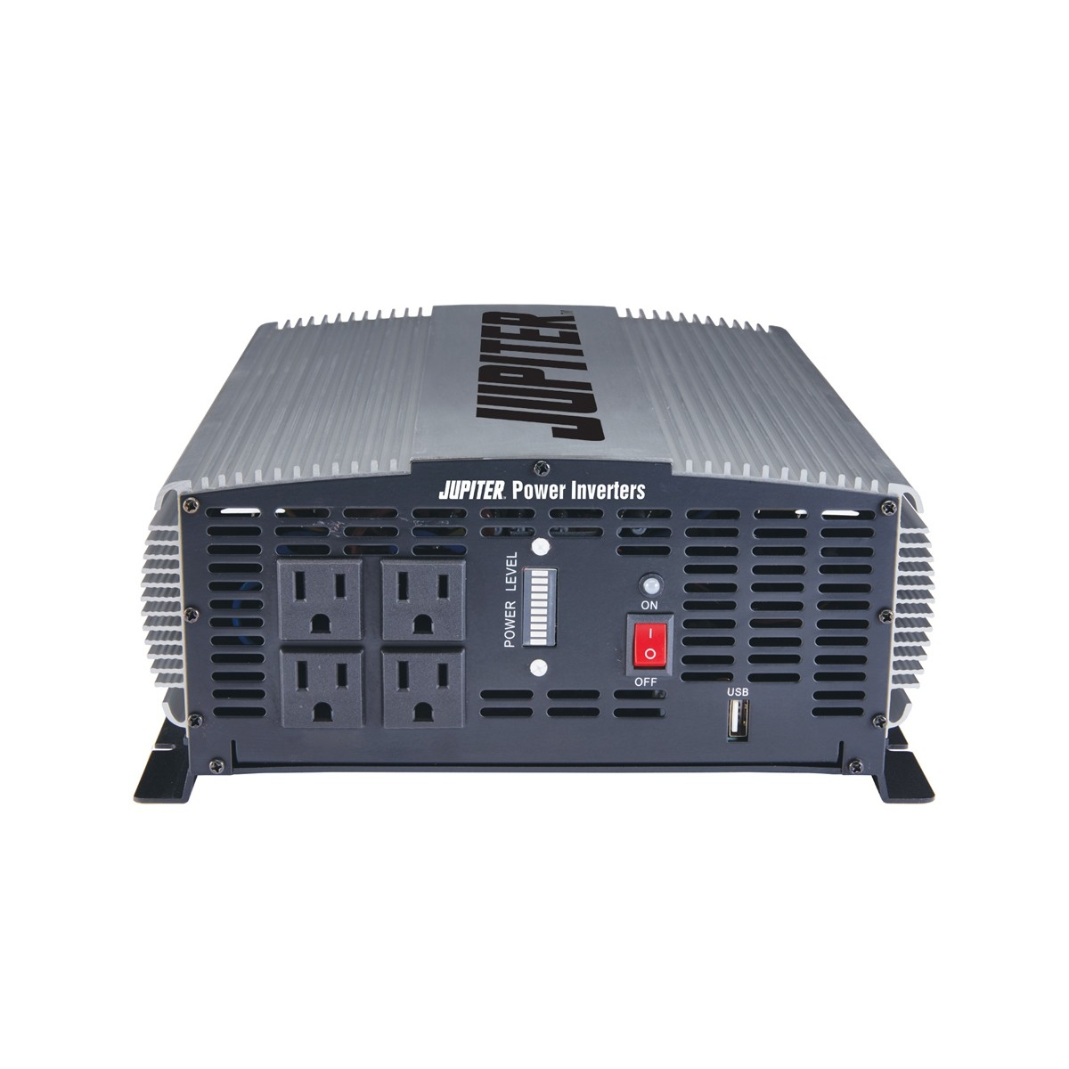3000 Watt Continuous 6000 Peak Modified Sine Wave Power Inverter Circuit Digram With Code
