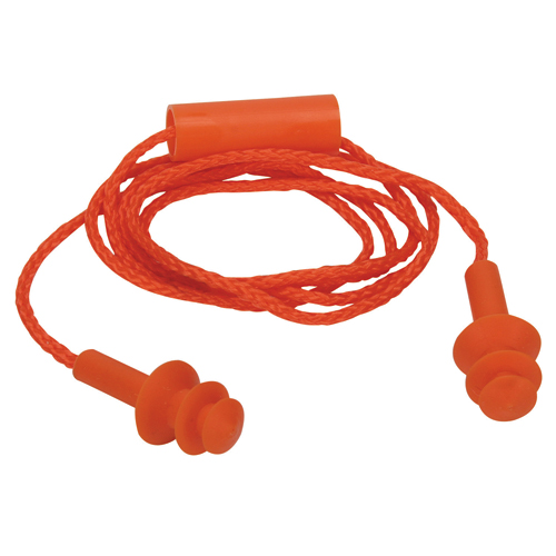 how to choose reusable ear plugs